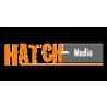 Hatch Media logo