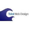 Tidal Web Design logo