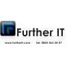 Further IT Ltd logo