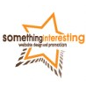 Something Interesting logo