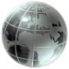 WEBB Design Studio Ltd logo