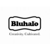 Bluhalo Ltd logo