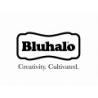 Bluhalo Ltd logo