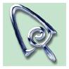 Icecandy logo