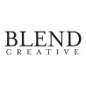 Blend Creative Ltd. logo