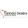 Torindul Designs logo