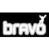 The Bravo Design Partnership Ltd logo