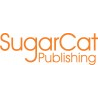 SugarCat Publishing logo
