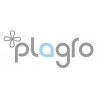 Plagro logo