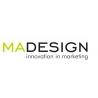 MA Design Solutions Ltd logo