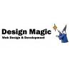 Design Magic logo