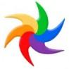 Magic Multimedia logo