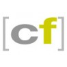 Create Folios logo