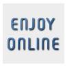 Enjoy Online Limited logo