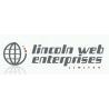 Lincoln Web Enterprises Ltd. logo