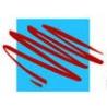 Allsorts Design LLP logo