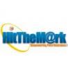 Hit The Mark web Designs logo