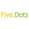 Five Dots logo