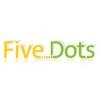 Five Dots logo