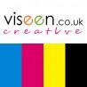 Viseen Creative logo