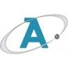 Admodum logo