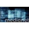 Medianet LTD logo