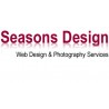 Seasons Design logo