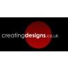 Creating Designs logo