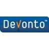 Devonto Ltd logo