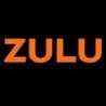 Zulu Creative logo