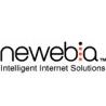 Newebia Ltd logo