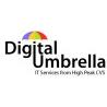Digital Umbrella logo