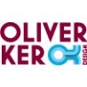Oliver Ker Design logo