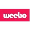 Weebo logo