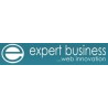 Expert Business logo