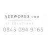 Aceworks.com logo