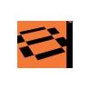 Pixel8 Ltd logo