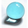 Clear as Crystal logo