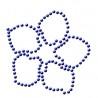 Forgetmedot logo