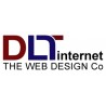 dltinternet.com logo