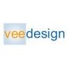 Veedesign logo