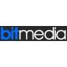 Bitmedia Web Design logo