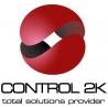Control 2K Limited logo