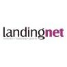 LandingNet Ltd logo