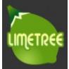 LimeTree logo