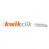 Kwikclik logo