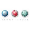 Front To Back Media Ltd logo