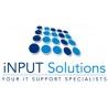 iNPUT Solutions Ltd logo