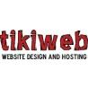 Tikiweb Ltd logo
