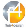Flair4 Design Ltd. logo